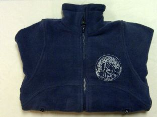 Roding Primary Fleece